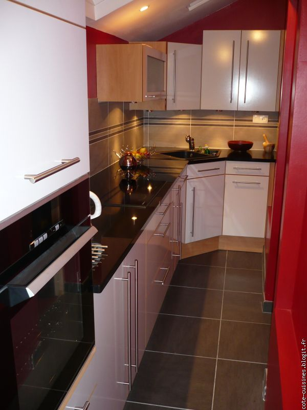 cote cuisines de montfort le blog multim dia 100 facile et gratuit. Black Bedroom Furniture Sets. Home Design Ideas